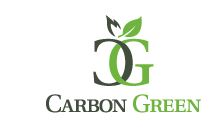Carbon Green
