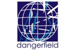 Dangerfield International