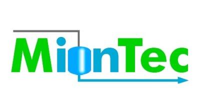 MionTec GmbH