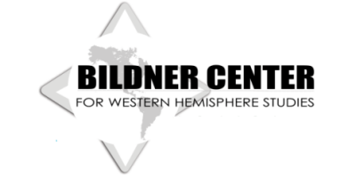 The Bildner Center for Western Hemisphere Studies