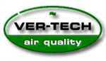 Ver-tech Air Quality