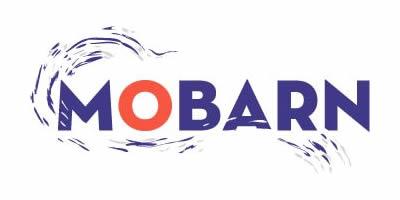 Mobarn