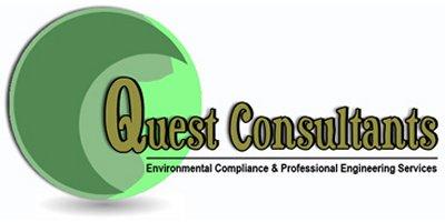 Quest Consultants & Associates