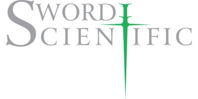 Sword Scientific Ltd