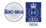 UKAS Calibration - Accredited Calibration Services