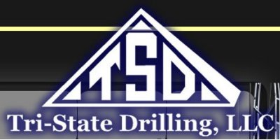 Tri-State Drilling, LLC (Cha.TN)