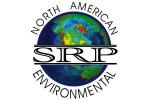 SRP Environmental, LLC