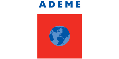 ADEME - French Environment and Energy Management Agency