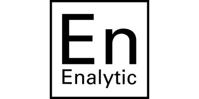 Enalytic Labs