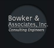 Bowker & Associates, Inc.