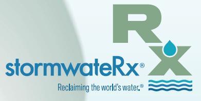 StormwateRx LLC