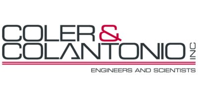 Coler & Colantonio, Inc.