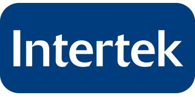Intertek Testing Services Ltd.