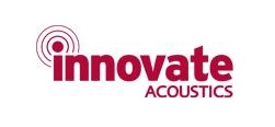 Innovate Acoustics Limited