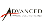 Advanced Waste Solutions, Inc.