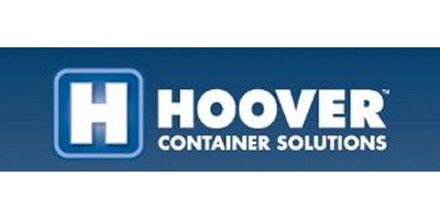 Hoover Materials Handling Group