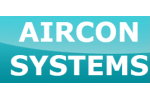 Aircon Systems