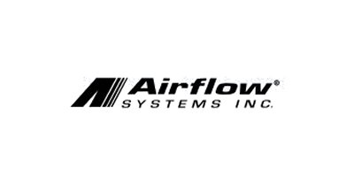 Airflow Systems Inc