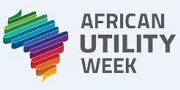 African Utility Week to gather renewable experts in May to show how wind and solar can solve Africa's energy demands