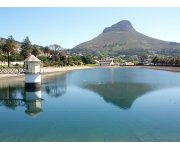 Cape Town's water restrictions – restricting or a necessary, new way of life?
