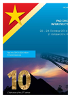 iPAD DRC Mining and Infrastructure Indaba Brochure