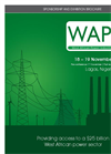 2014 WAPIC Brochure