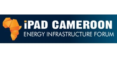 iPAD Cameroon Energy Infrastructure Forum 2016
