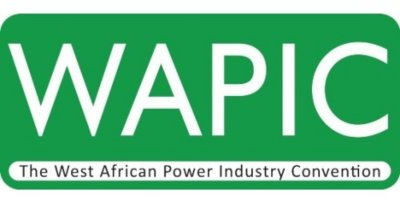 West African Power Industry Convention (WAPIC) - 2016