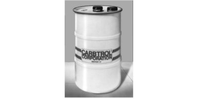 Model G 15 - Activated Carbon Air Purification Canisters