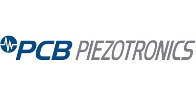 PCB Piezotronics, Inc.