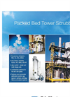 Tri-Mer - Vertical Flow Packed Bed Systems Brochure