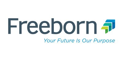 Freeborn & Peters LLP