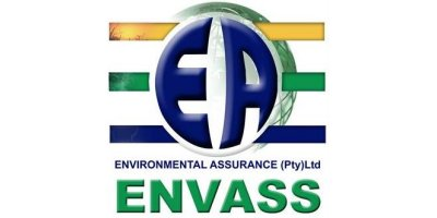 Environmental Assurance (Pty) Ltd.
