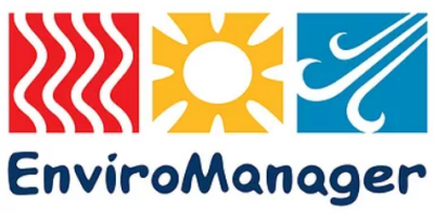 Environmental Resource Management (Neuromanager) Ltd.