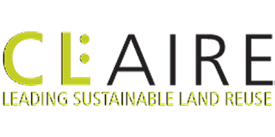 CL:AIRE (Contaminated Land: Applications in Real Environments)