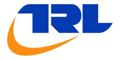 Transport Research Laboratory (TRL)