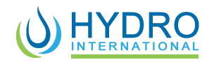 Hydro International Limited