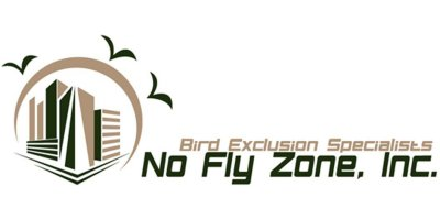 No Fly Zone - Use of Lasers in Avian Dispersal