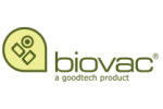 Biovac® - Residential Sewage Treatment Systems for more than 45 people