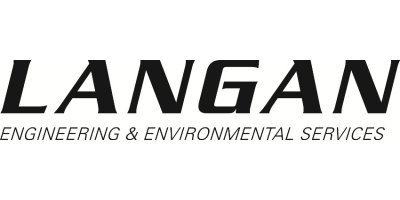 Langan Engineering and Environmental Services