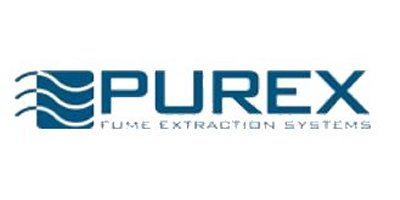 Purex International Ltd