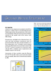 Ground Water Treatment (2)