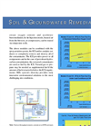 Soil & Groundwater Remediation (2)