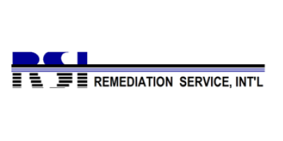 Remediation Service, Int`l (RSI)