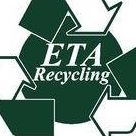 Environmental Technologies of Alabama (ETA)