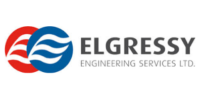 Elgressy Engineering Services Ltd.