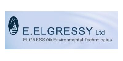 ELGRESSY Ltd.