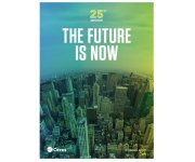 The Future is Now: Ceres Annual Report 2013