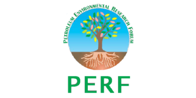 Petroleum Environmental Research Forum (PERF)