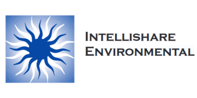 Intellishare Environmental, Inc.